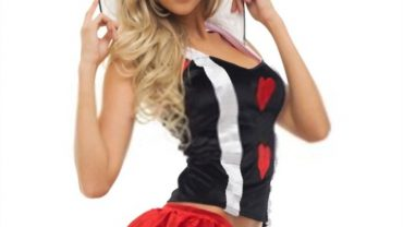 Best women Halloween costumes ideas