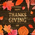 Best Thanksgiving decorations for home on thanksgiving day