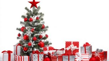 Best Christmas gift ideas for family