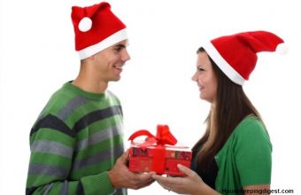 Best Christmas gifts for girlfriend on Amazon
